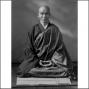 Artwork for 150 - Zazen as the Dharma Gate of Joyful Ease