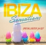 Artwork for Ibiza Sensations 186 Special Easter 2h Set