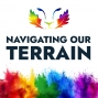 Artwork for Introducing Navigating Our Terrain