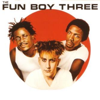 Vinyl Schminyl Radio Fun Classic Cut 8-25-15