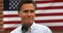 Artwork for Show 1462 The Never Trump Movement. Mitt Romney and Ben Shapiro