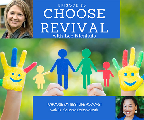 Choose Revival