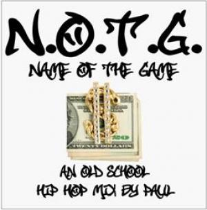 N.O.T.G.