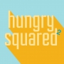Artwork for Ep. 125: Hungry Squared Podcast Update and Some Food News