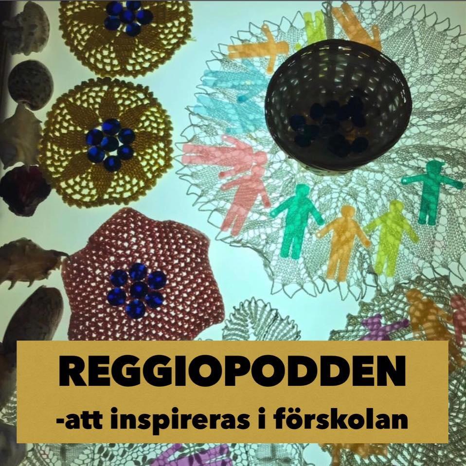 Reggiopodden