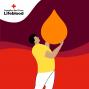 Artwork for Episode 5: Transfusing Platelets