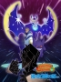 Artwork for Episode 12: 7 Deadly Sins Part 3 Envy, Pride, & Gluttony