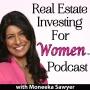 Artwork for Mastering Real Estate Success with Karen Briscoe