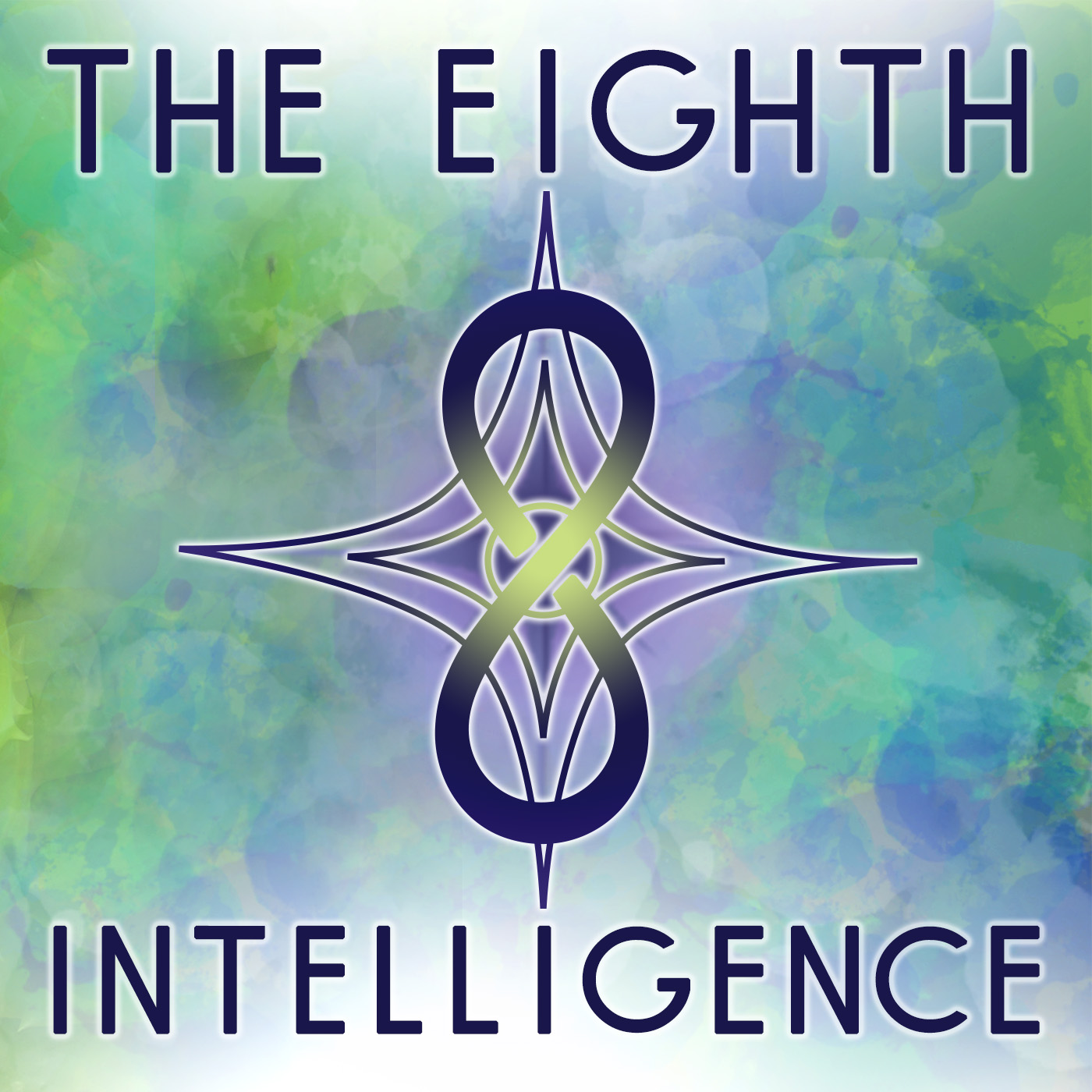 The 8th Intelligence