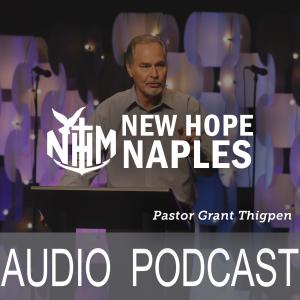New Hope Naples