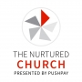 Artwork for 7. Your Guide to Effective Church Branding w/ Katie Allred