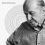 Artwork for Podcast 407: A Conversation with Bob Dorough