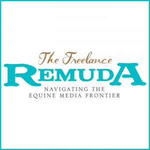 The Freelance Remuda: Navigating the Equine Media Frontier