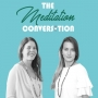 Artwork for 15 min Guided Meditation for Relaxation