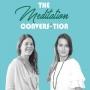 Artwork for Mental Illness Meditation and Ayurveda with Amy