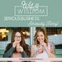 Artwork for Ep. 103: Habits to Make Business Easier