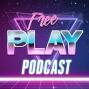 Artwork for Free Play 1 | Pilot
