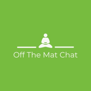 Off The Mat Chat