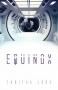 Artwork for Tabitha Lord: Equinox