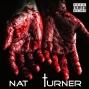 Artwork for Nat Turner Podcast 1