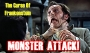 Artwork for The Curse of Frankenstein | Monster Attack Ep.144