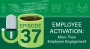 Artwork for Employee Activation: More Than Employee Engagement