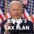 1739: 5 Million Housing Shortage, Joe Biden's Terrible Tax Plan for Real Estate Investors show art