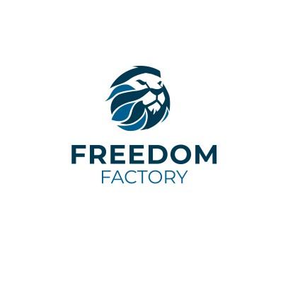 freedom factory - best business broker
