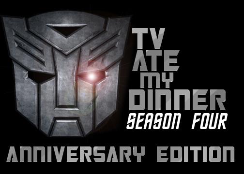 TVAMD4:  Transformers 2!