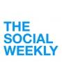 Artwork for Episode 16: Setting Social Media KPIs