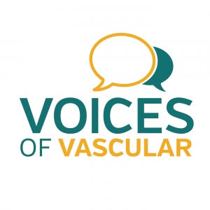 The Voices of Vascular Podcast
