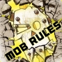 Artwork for Mob Rules Episode 76 - Mob Rules Second Edition and Warhammerfest