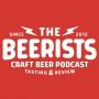 Artwork for The Beerists 354 - Fargo-Moorhead