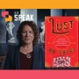 Artwork for 'Lust on Trial' with Amy Werbel