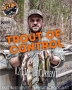 Artwork for Trout Of Control - R2's In The Current