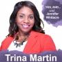 Artwork for Let Go of Shame and Guilt W/ Trina Martin