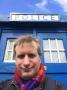 Artwork for Tim's Take On:Episode 285(Tim's Take On Glasgow)