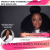 Episode 17- Being a Bombshell Boss in Beauty with Jessica Kidd show art