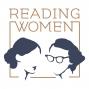 Artwork for Ep. 33 | Reading Women Award 2017 - Fiction Shortlist