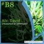 Artwork for Bonus - Alki David: Unleashed or Unhinged?