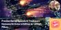 Artwork for ENGN Preview Series #4 - Tradewars - Homeworld: Exterra Edition w/ Joseph Pilkus