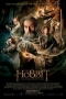 Artwork for WHINECAST- The Hobbit: The Desolation of Smaug