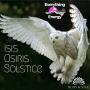 Artwork for Isis, Osiris & Solstice