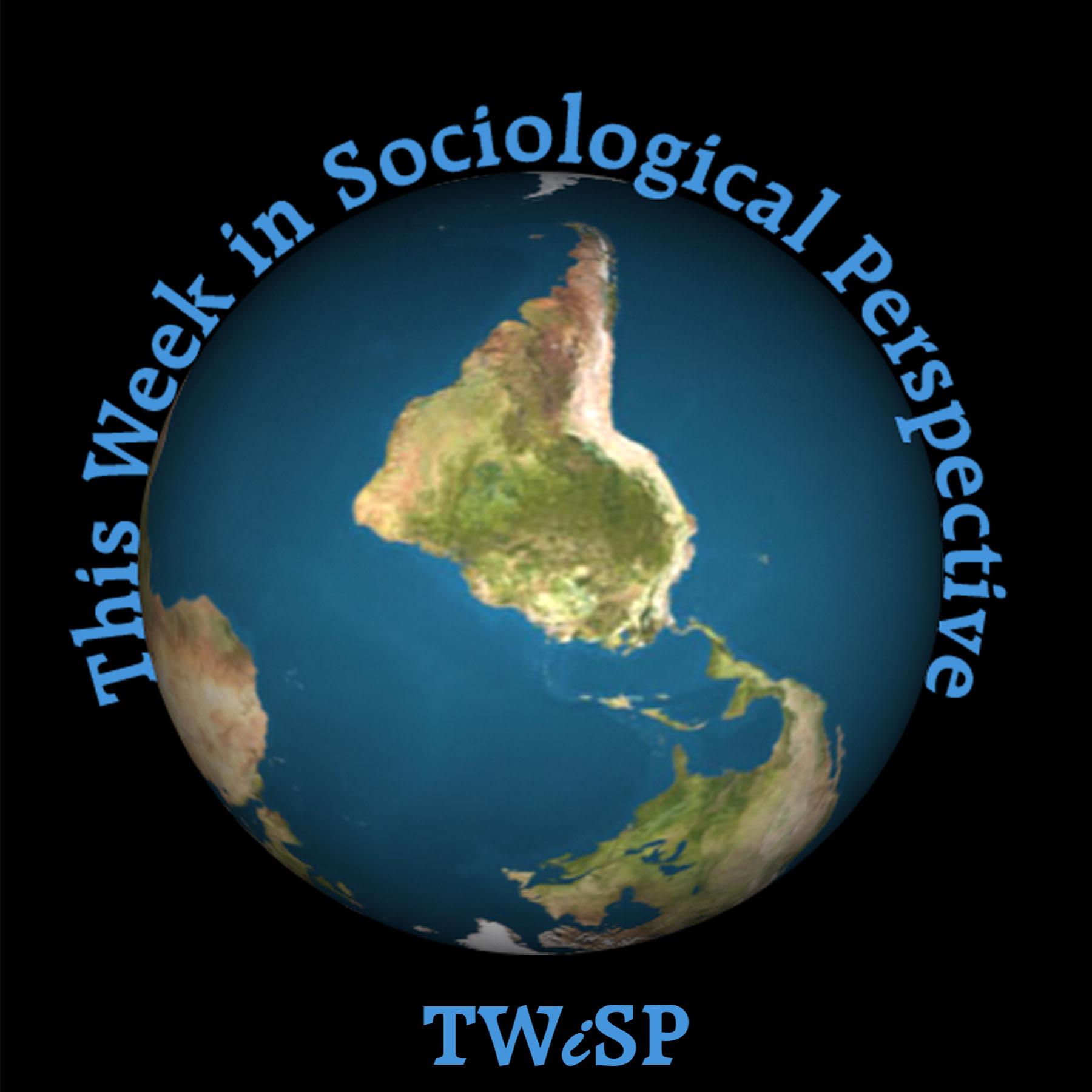 TWiSP 2020 M03 Thu19 Audio