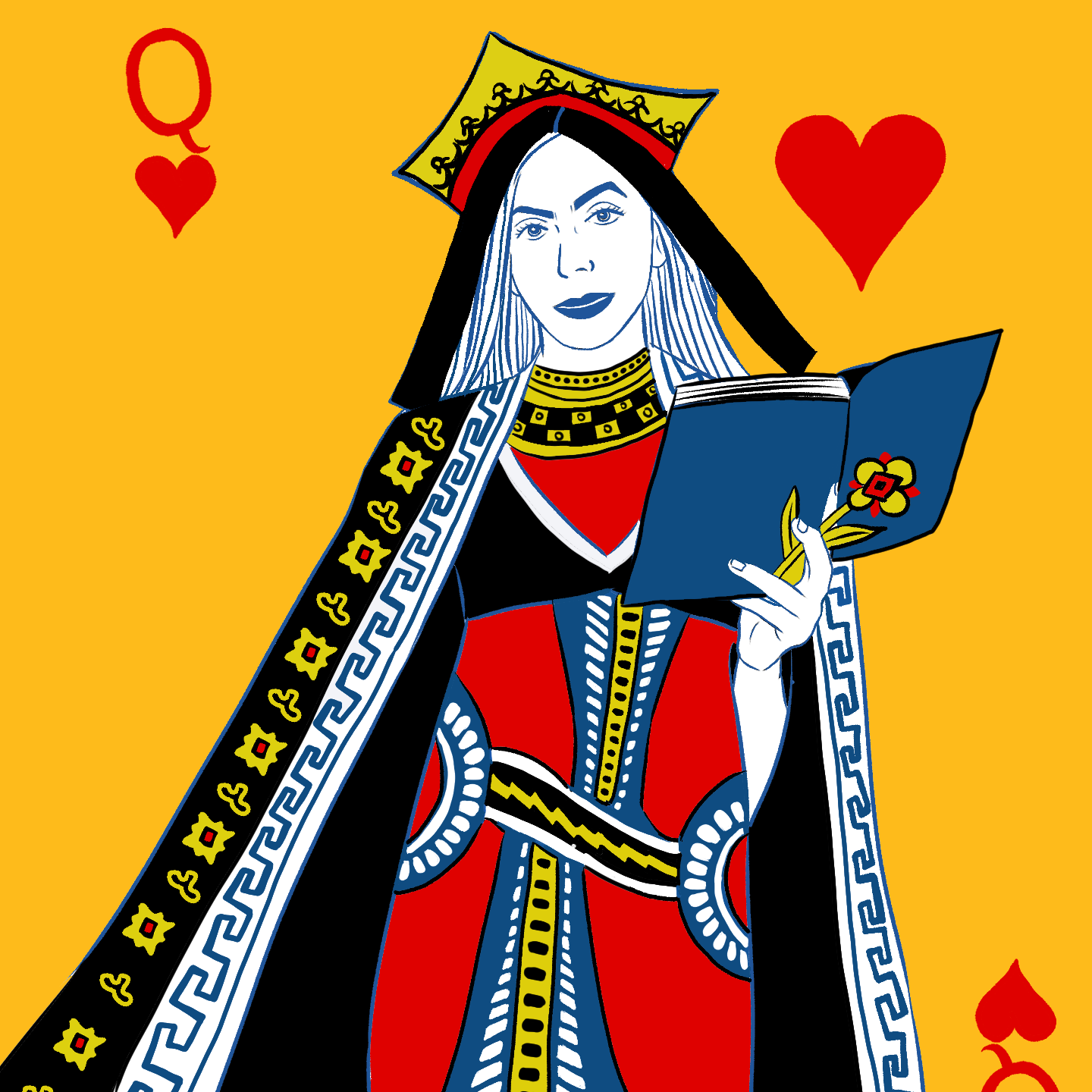 Episode 38 with MARIA KONNIKOVA: The Biggest Bluff, Psychologist Turned Poker Player