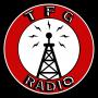 Artwork for TFG Radio Twitch Stream Episode 2