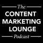 Artwork for Matt Hall on Data in Content Marketing and How to Hire an Intern | Episode 23