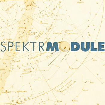SPEKTRMODULE 15: Celestial Navigation