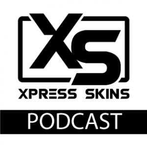 XpressSkins's podcast