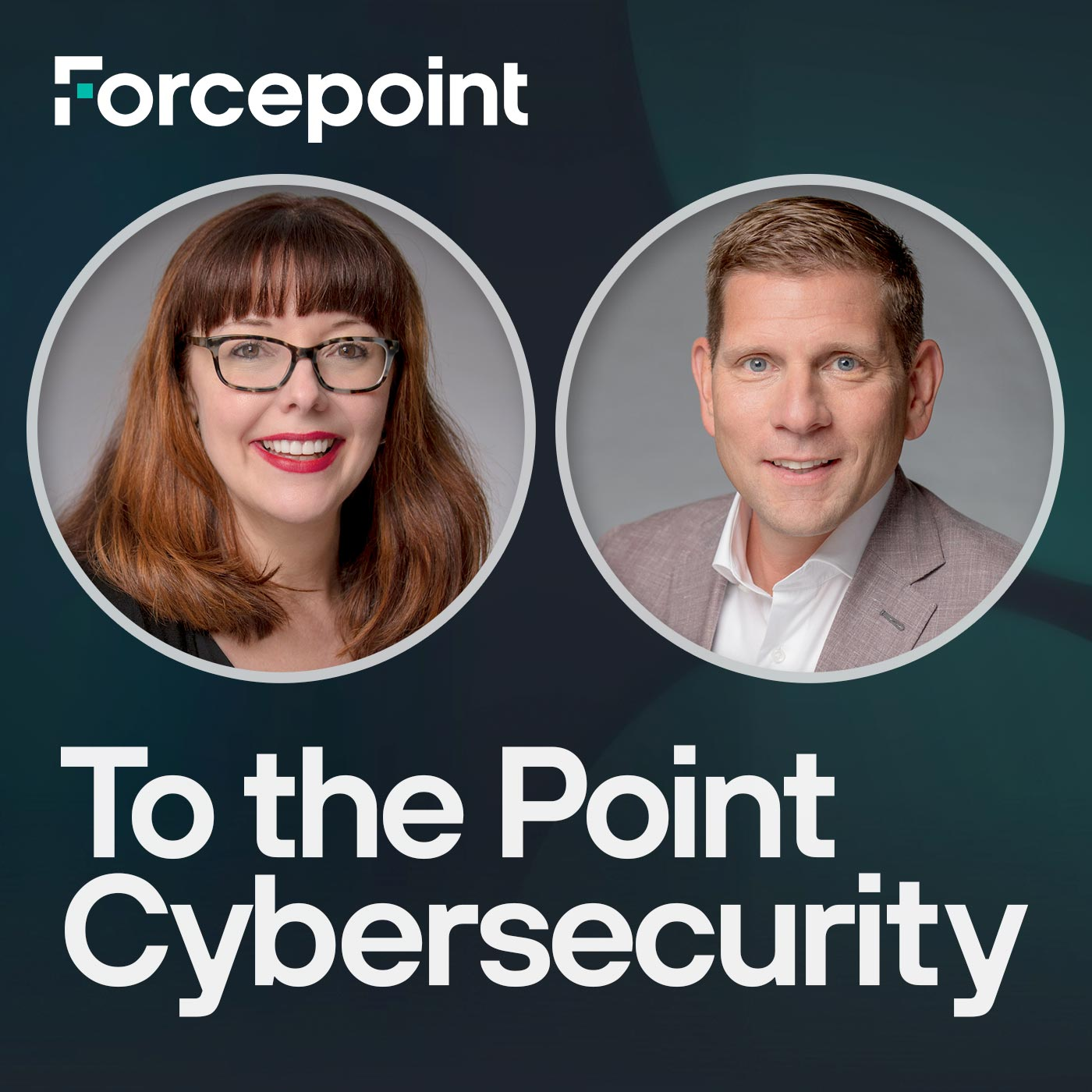 Insights From The Cyber Front Line with CTA's Michael Daniel